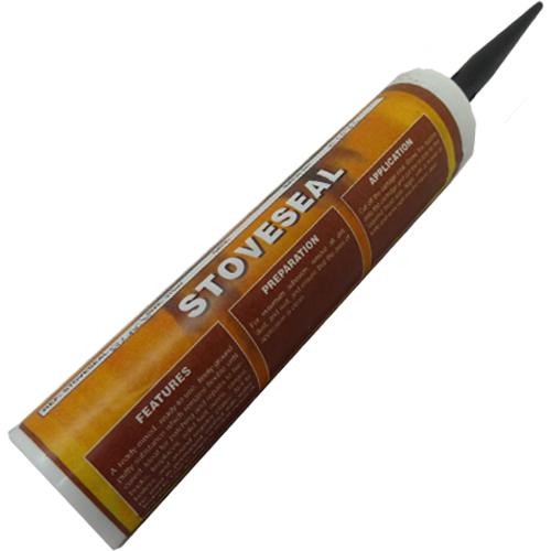 Heat Resistant Sealant 1300°C 310ml