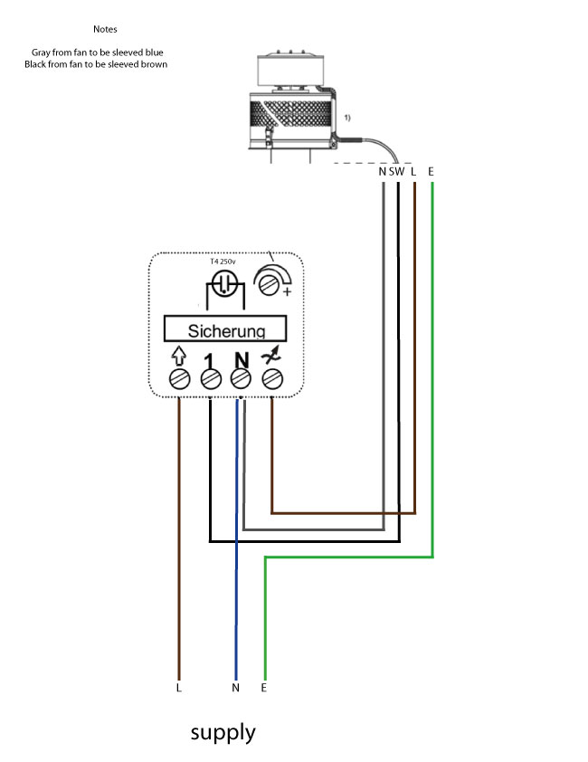 diajekt info jpg 6 component that can be automatically controlled by the kw stove regulator 7 can support heating up 8 can be switched off by timer wiring diagram